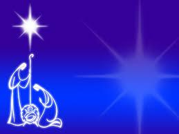 a-nativity