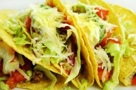 Traditional-Mexican-Food-Recipes-2